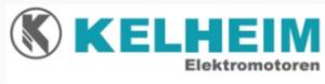 vyrobce elektropřevodovek