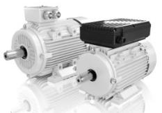 jednofazove elektromotory 230v