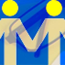 Online Magazín